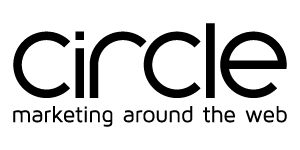 circle-web-agency